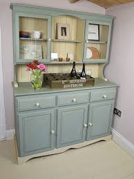 Annie Sloan Kitchen Cabinets Blue Kitchen Cabinet Pulls Duck Egg Walls Ideas Cabinets For Sale