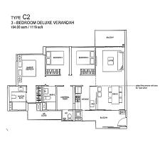 extraordinary tree house condo floor plan photos best idea home