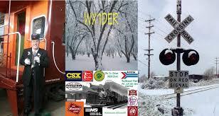 Vanity Call Sign Lookup Wx1der Callsign Lookup By Qrz Ham Radio