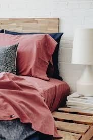 Zen Bedroom Set J M 7651 Best Bedroom Images On Pinterest Bedroom Ideas Room