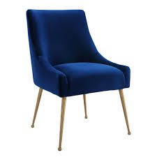 Blue Velvet Accent Chair Chairs Outstanding Velvet Accent Chairs Velvet Accent Chairs