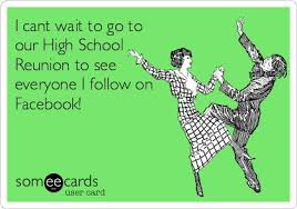 High School Reunion Meme - high school reunion memes on pinterest high school reunions
