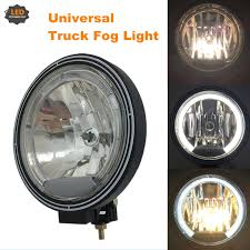 Position Light Best 25 Off Road Led Lights Ideas On Pinterest Camping Trailers