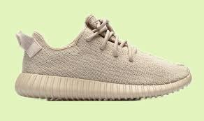 cheap replicas for sale yeezy replica cheapest pair of yeezys buy yeezy 350 v2 with cheap