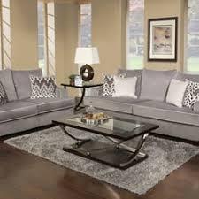 Living Room Furniture Orlando S Furniture 14 Photos 19 Reviews Furniture Stores
