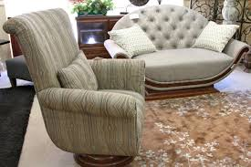 Swivel Accent Chair by Furniture Club Chairs Swivel Swivel Accent Chair Swivel