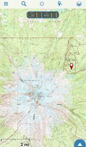 Mt Hood Trail Map Karhusnow Tilly Jane A Frame Cabin Mt Hood Oregon Karhu Story