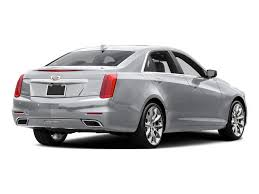 02 cadillac cts 2015 cadillac cts sedan luxury awd waldorf md alexandria va