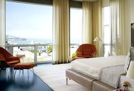 cottage master bedroom ideas sophisticated beach bedroom decor simple bedroom decor with sea view
