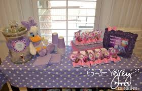 girl birthday ideas 17 best birthday party ideas for kidsomania