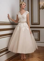tea dresses wedding tea length dresses for wedding guest vosoi
