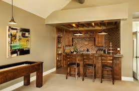 home bar room home bar rooms home design ideas adidascc sonic us