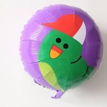 free balloon delivery popular helium balloon delivery buy cheap helium balloon delivery