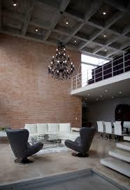 Moderne Leuchten Fur Wohnzimmer Moderne Deckengestaltung 83 Schlaf U0026 Wohnzimmer Ideen