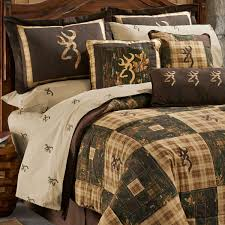 browning home decor excellent browning bed sets elegant for