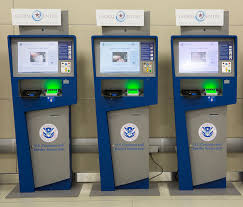 global entry help desk tsa help desk desk