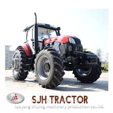 massey ferguson tractor massey ferguson tractor suppliers and