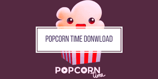 popcorn time apk popcorn time and tv shows instantly