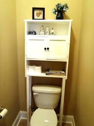bathroom sink storage ideas bathroom sink shelves organizing small storage ideas modern shelf