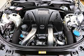 bentley turbo r engine mercedes s550 review
