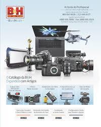b u0026h photo video sourcebooks u0026 catalogs