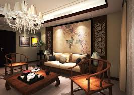 127 best asian interior