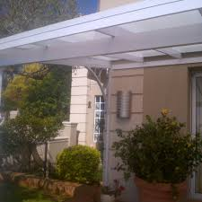 Polycarbonate Porch by Reboss Awnings U2013 Get Elegant Affordable Awnings And Professional