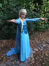 frozen themed party entertainment nj princess party nj best princesses new jersey storybook fairytale