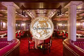Casino Buffet Calgary by Caesar U0027s Steak House Calgary Ab 403 264 1222
