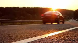 lexus manufacturer warranty transferable vehicle service contracts easycare