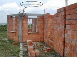 monter sa cuisine soi m e maison a construire soi meme sa m me http dscn1565 jpg fx r 640 400