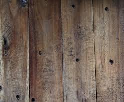 grunge wood texture knotty pine cut plank floor worn wallpaper jpg