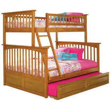 Craigslist Eastern Oregon Furniture by Bunk Beds Cheap Triple Bunk Beds With Mattresses Bunk Beds For