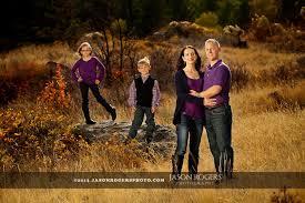 wear jason rogers photography