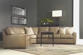 Living Room Furniture Made Usa American Made Living Room Furniture Fresh Nc Sofas Center Best