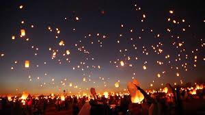 light festival san bernardino the light fest dallas 2017 youtube
