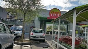 grand frais siege social grand frais r jean monnet 77410 claye souilly supermarchés
