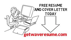 Online Resume Builder Reviews Free Resume Builder Tool Wave Resume Youtube