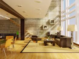 architectural rendering 3d interior design architecture experts