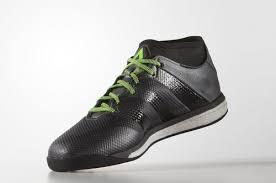 Sepatu Adidas Yg Terbaru futbro berita bola tips trik serta review sepatu futsal