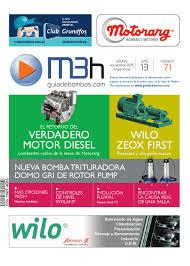 m3h71 by m3h guia de bombas issuu