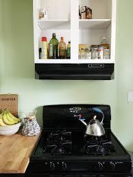 kitchen design tulsa 100 kitchen design tulsa cozy country kitchen designs hgtv