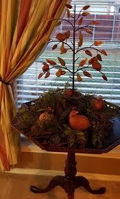 Professional Christmas Tree Decorators Decor Idesign Christmas Tree Decoration Holiday Designer Service