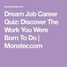 25 unique monster careers ideas on pinterest resume resume
