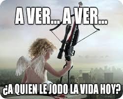 Cupid Meme - cupido quietorrrr memes pinterest memes meme and humor