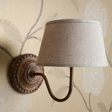 plug in wall lamps for bedroom styles types and ing with lights