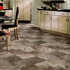 congoleum floors meze