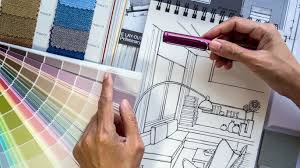 decorator interior interior decorator vs interior designer what s the difference