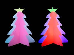 christmas crafts how to make paper christmas tree youtube