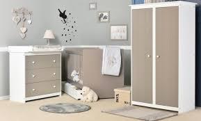 chambre bébé maison du monde maison du monde chambre bebe free decoration chambre bebe fille